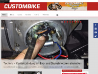 custombike.de