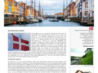 daenemark-lexikon.de