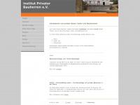 institut-privater-bauherren.de