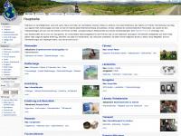 radreise-wiki.de
