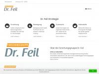 dr-feil.com