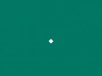 lex-medicorum.de