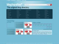 blogtopsites.com