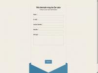 lifesensor.com