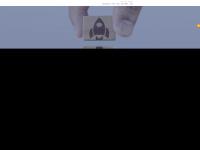nbank.de