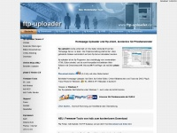 ftp-uploader.de