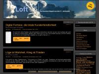 Loft75.de