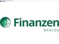 finanzen-weblog.de