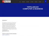 tipps-archiv.de
