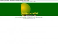 Yabba.net