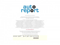 autoreport.at