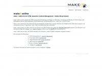 makeit-online.de