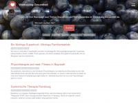 webkatalog-gesundheit.info