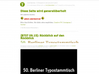 fontwerk.com