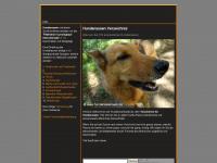 hunderassenweb.de