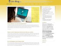 uni-blog.info