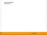 markentechnik-consulting.de