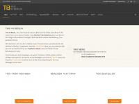taxi-in-berlin.de