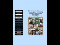 pinnwand4u.de