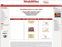 modell4you.at