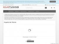 hild-tuning.de