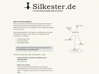 silkester.de