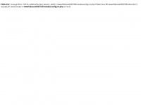 sms-sprueche-index.com