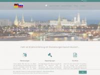 deutsch-russisch-uebersetzen.de