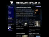 hamburgerunterwelten.de