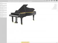 williams-klavierstube.de