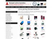 stempel-bestellen.com