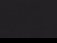 staatliche-muenzsammlung.de