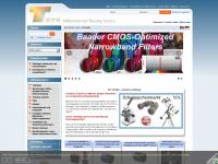 teleskop-express.de