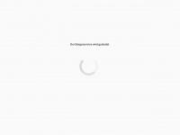 gesetze-rechtsprechung.sh.juris.de