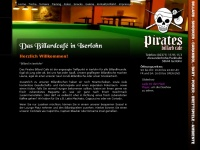 billardcafe-pirates.de