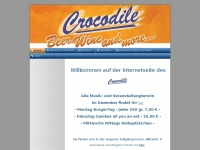 crocodile-hagen.de