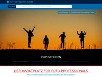 fotofinder.com