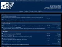 astrotreff-deep-sky.de