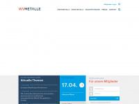 Wvmetalle.de
