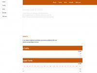 01026telecom.de Thumbnail