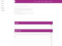 01084telecom.de Thumbnail