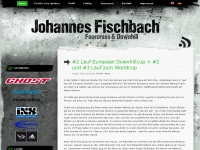johannes-fischbach.com