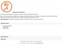 dada-medien.de