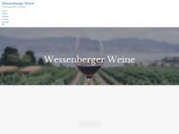 wessenbergerweine.ch