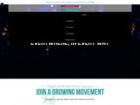 vineyardchurches.org.uk