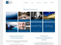 fotoschule-baur.ch