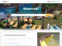 cliteater.net