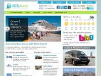bcn.travel