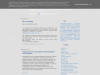 sprachennetz.blogspot.com