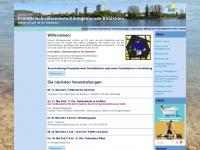 ref-birsfelden.ch Webseite Vorschau